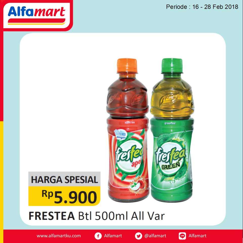 FRESTEA042018