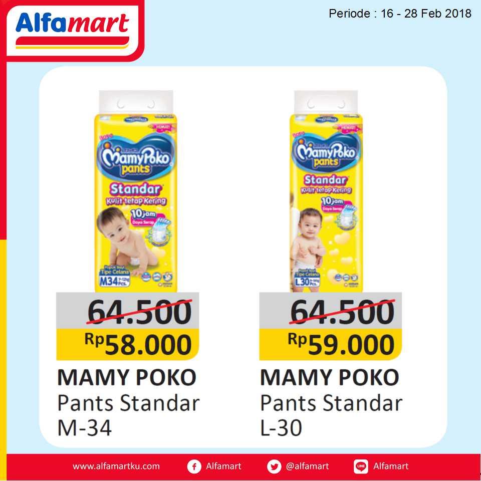 MAMY POKO 042018
