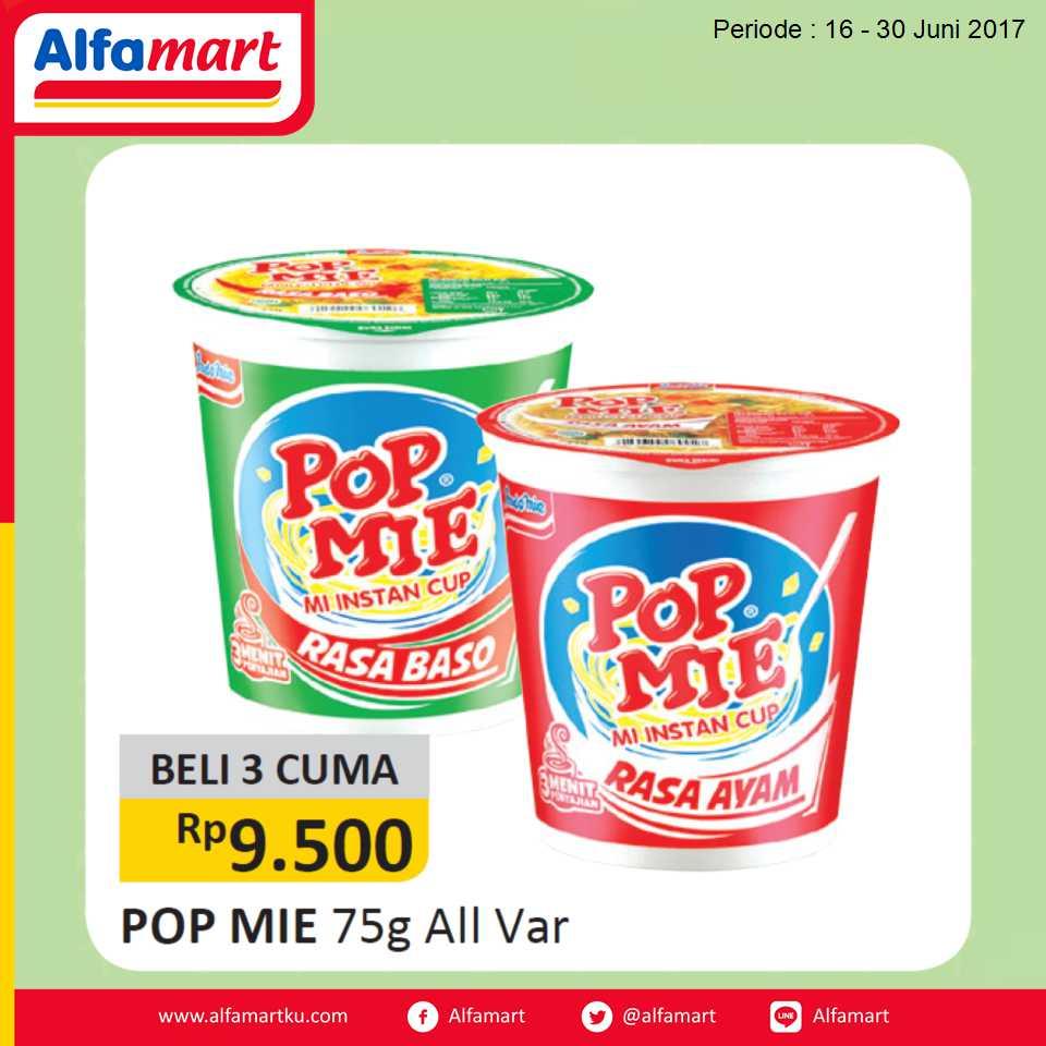 POP MIE122017